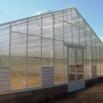 greenhouse, greenhouses,  polycarbonate panels, polycarbonate accessories, greenhouse kits, Colorado greenhouses,