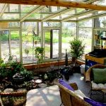 Greenhouse, Greenhouses, Greenhouse kits, Patio Enclosures, Deck Enclosures, Sunrooms, Garden Room Greenhouses, Pergolas