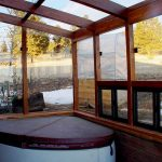sunroom, decks, sunroom ideas,sunroom deck,sunroom on deck,deck sunrooms,sunrooms and decks,deck sunroom,deck designs,outdoor sunroom,home porch design,outdoor sunrooms,spa sunnrooms