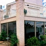 custom solar sunroom,decks,sunroom ideas, building sunrooms in Colorado,sunroom deck,sunroom on deck, spa enclosures