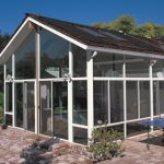 Patio deck roofs, conservatory, greenhouses, sunrooms, patio enclosures, patio rooms