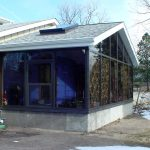 glasshouse, attached greenhouse, glass greenhouse, wooden greenhouse polycarbonate greenhouse kit