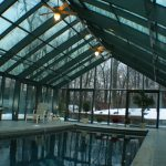 pool enclosures, lap pool enclosure, swimming pool, spa enclosure