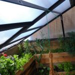 garden window, basement window well, window well cover, egress window well, greenhouse windows
