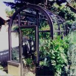 garden room ideas, custom garden greenhouse, custom grenhouses, greenhouse kits, solar greenhouses