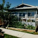 greenhouse kits, commercial greenhouse, greenhouse system, polycarbonate greenhouse, backyard greenhouse